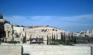 Acts 15 and the Apostolic Decree | AJWRB org