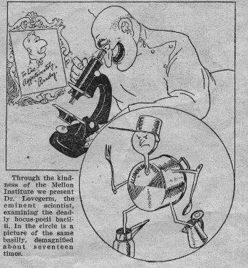 Golden Age 9/23/1936 p.810