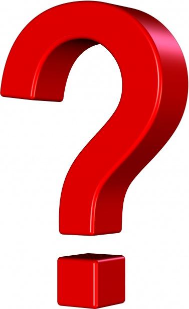 red question mark ajwrb org question mark clip art black question mark clip art free