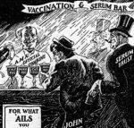 serum-bar