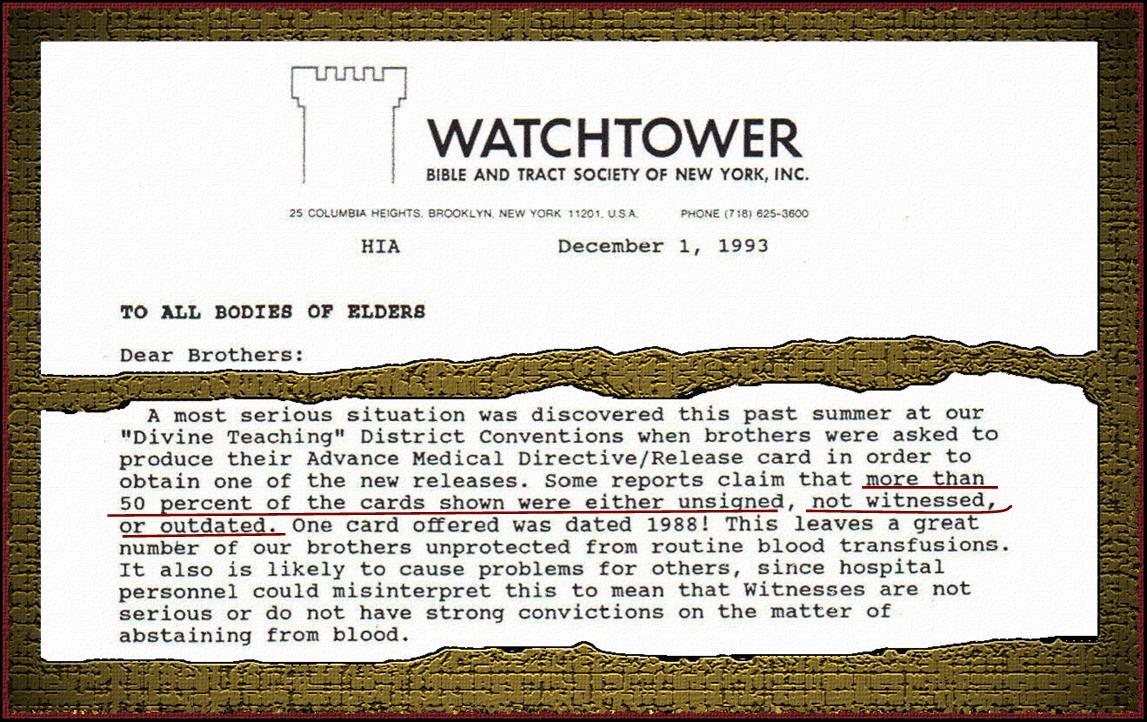 Dec_1_1993_letter_snippet