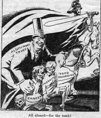 Golden Age  9-8-1937 p.773