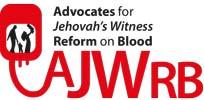 AJWRB Logo new