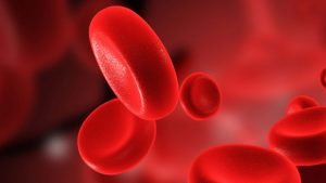 Blood Slider 0