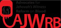 AJWRB Logo Main